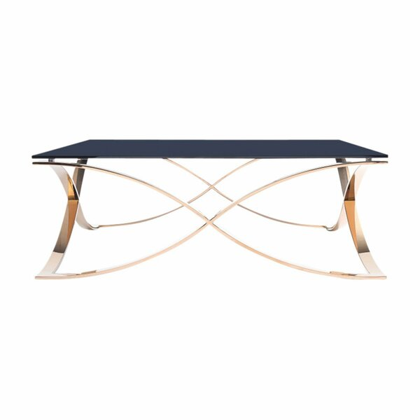 Scot Coffee Table By Everly Quinn