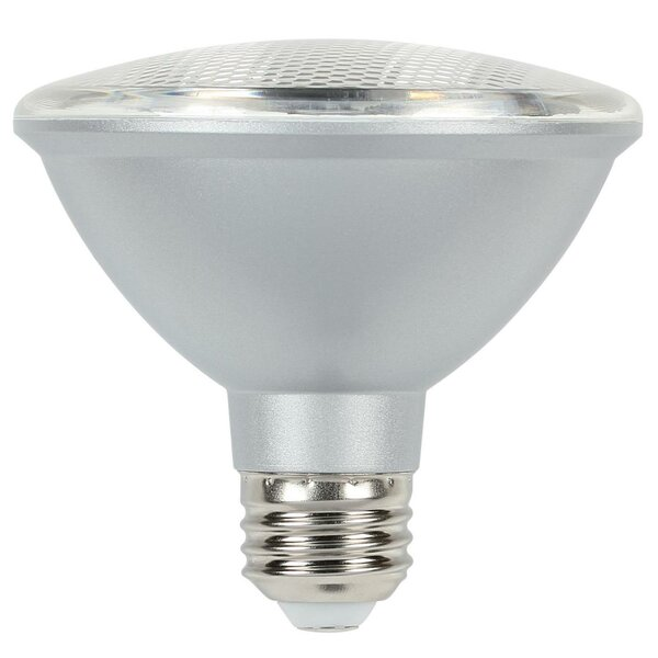 10W E26 Medium Base LED Light Bulb by Westinghouse Lighting
