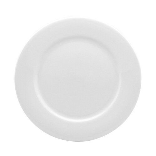 Laleia 7 Side Plate (Set of 4) by Red Barrel Studio