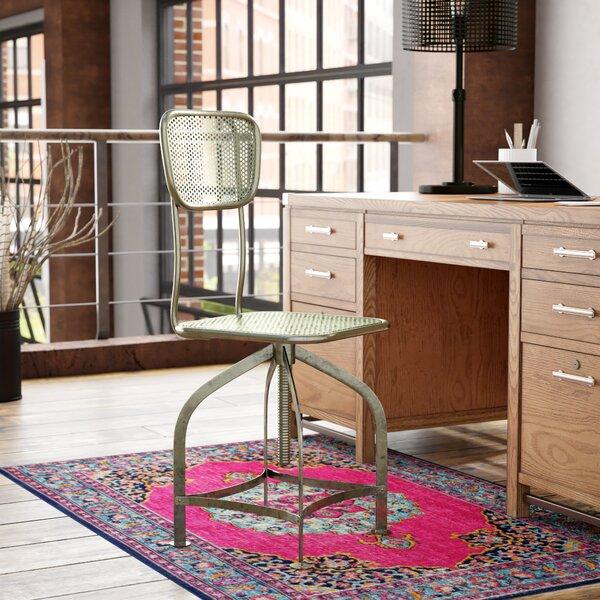 Trent Austin Design Huntington Side Chair Amp Reviews Wayfair