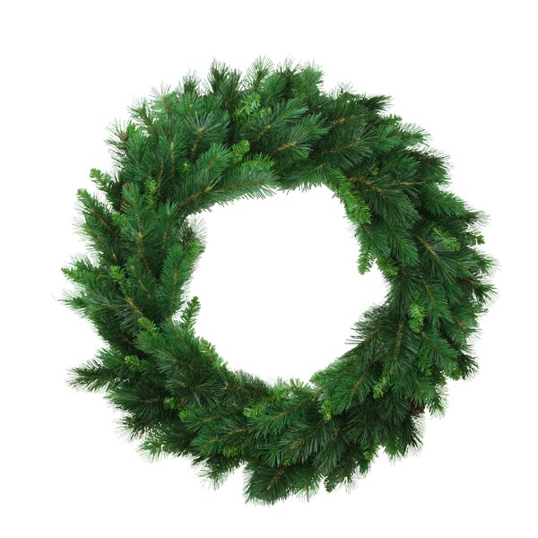 Imperial Majestic Mixed Pine Artificial Christmas Garland by Darice