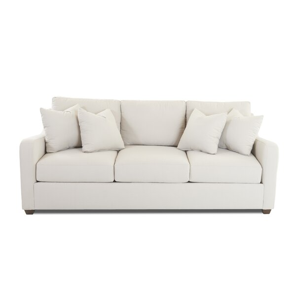 Shop The Complete Collection Of Gemma Sofa by Ivy Bronx by Ivy Bronx