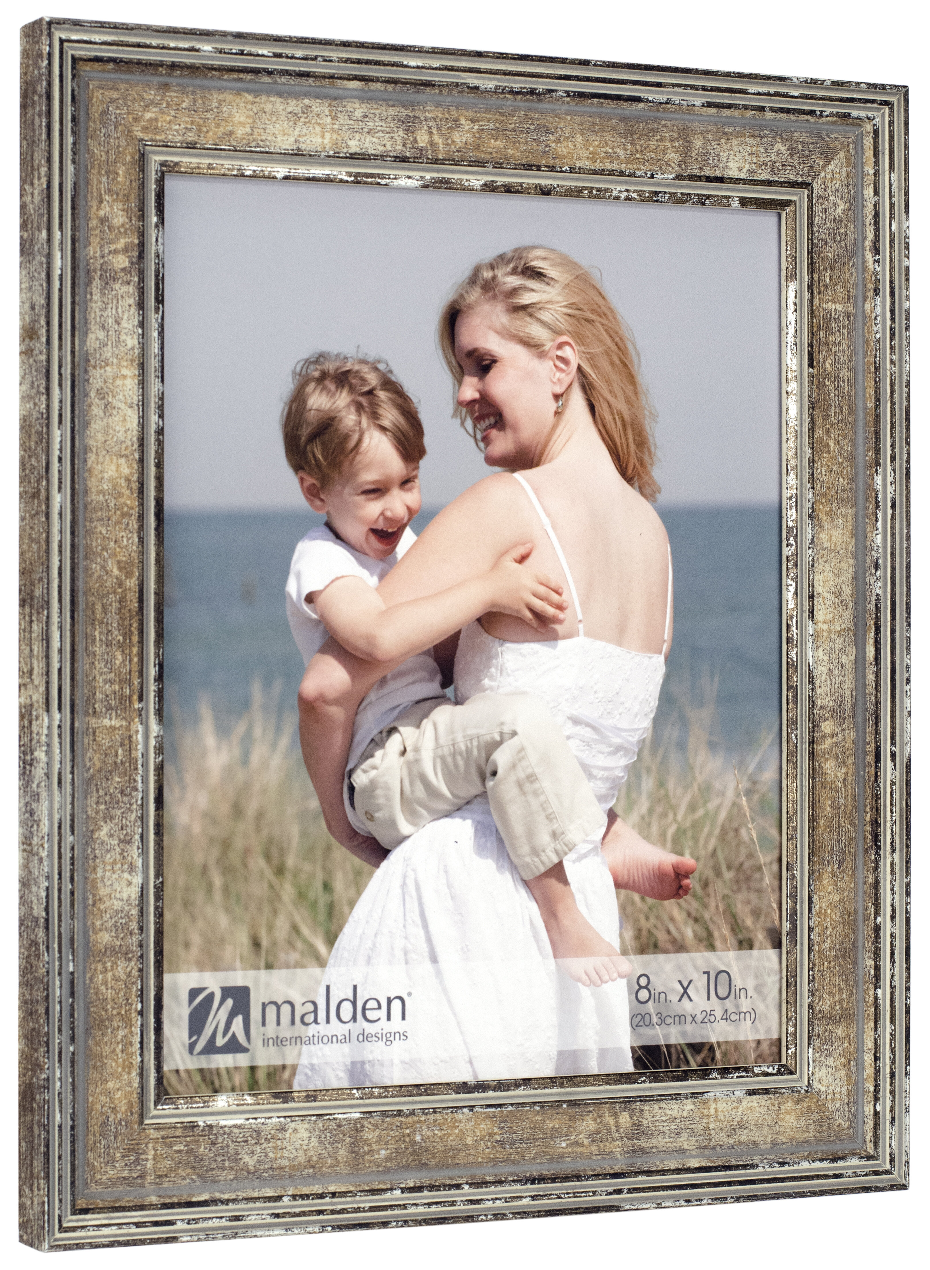 Driftwood All Picture Frames You Ll Love In 2021 Wayfair