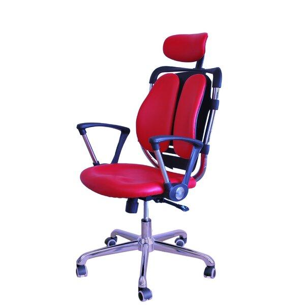 Braloh Task Chair
