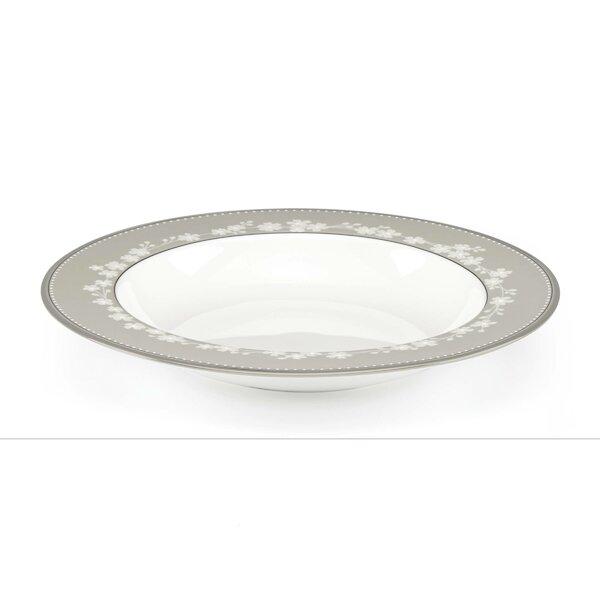 Bellina Pasta / Soup Bowl by Lenox