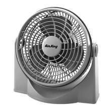 Air King 9 Floor Fan by Hydrofarm