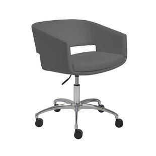 Konnor Task Chair