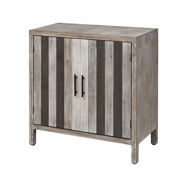 Riva Lumley 2 Door Apothecary Accent Cabinet by Foundry Select Foundry Select