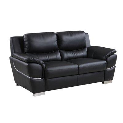 Luxury Couch Wayfair
