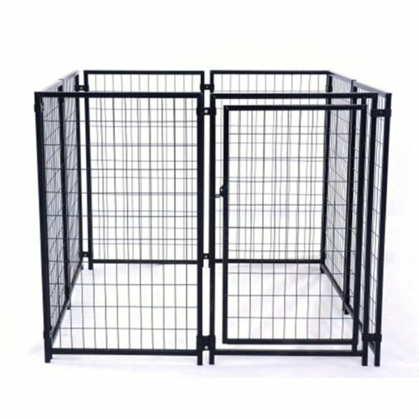 60 Merriman Heavy Duty Pet Pen by Tucker Murphy Pet