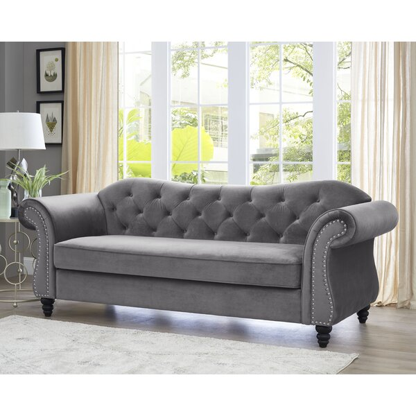 Price Decrease Arden Sofa by Charlton Home by Charlton Home