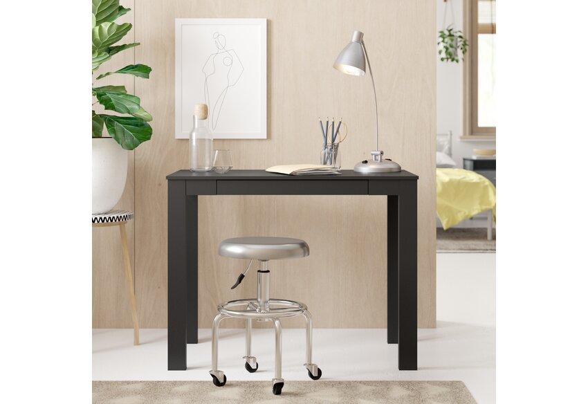 Desks You\'ll Love in 2019 | Wayfair