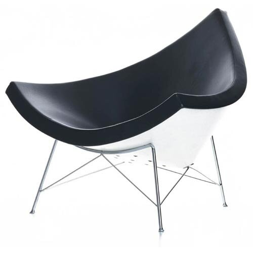 Rodrigue Lounge Chair by Orren Ellis