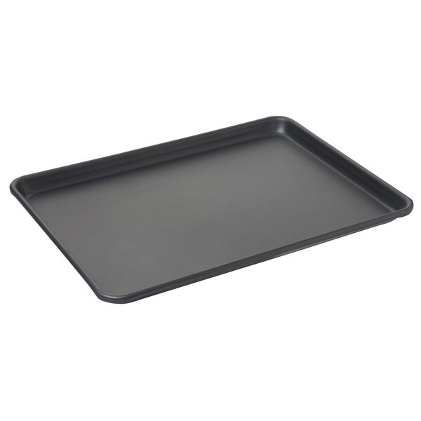Non-Stick Aluminium Sheet Pan by Focus Foodservice