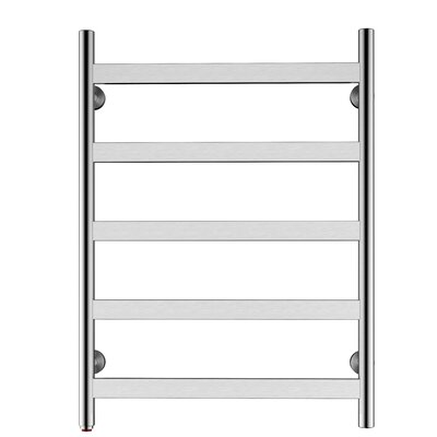 Find The Perfect Electric Towel Warmers Wayfair