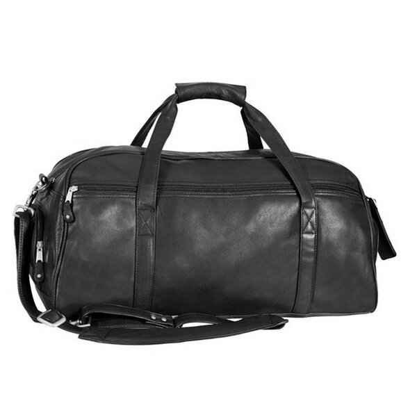 Marble Canyon 23 Travel Duffel by Canyon Outback Leather