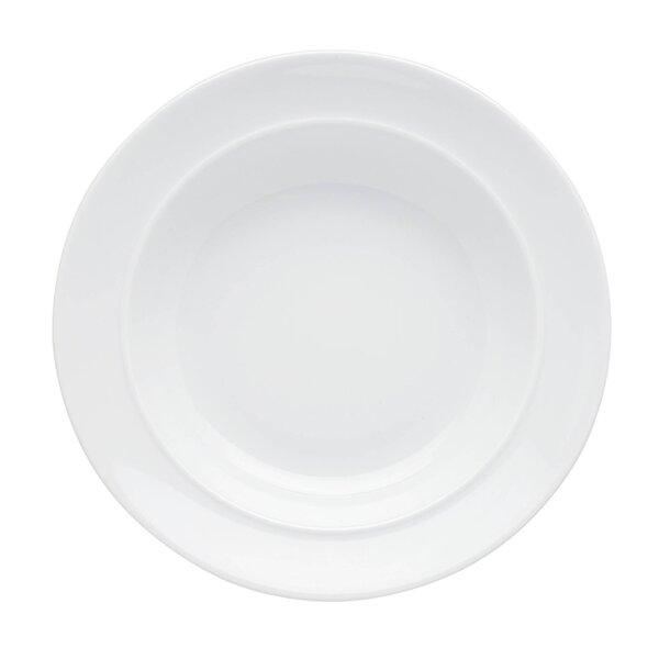 Cafe Blanc Soup / Cereal Bowl by Dansk