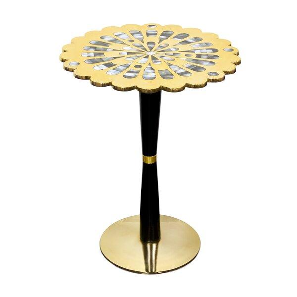 Petal Table