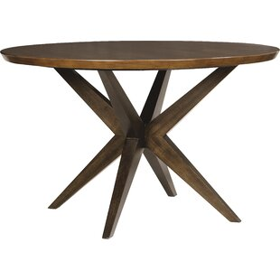 molly dining table - Dining Table Round Wood