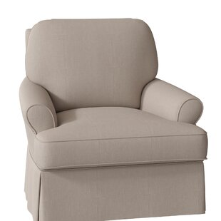 Vineyard Accent Chair By Acadia Furnishings