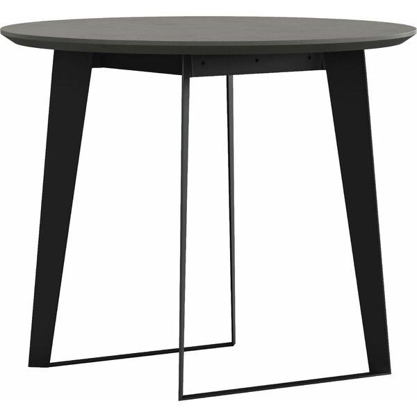 Soleil Coffee Table by Orren Ellis
