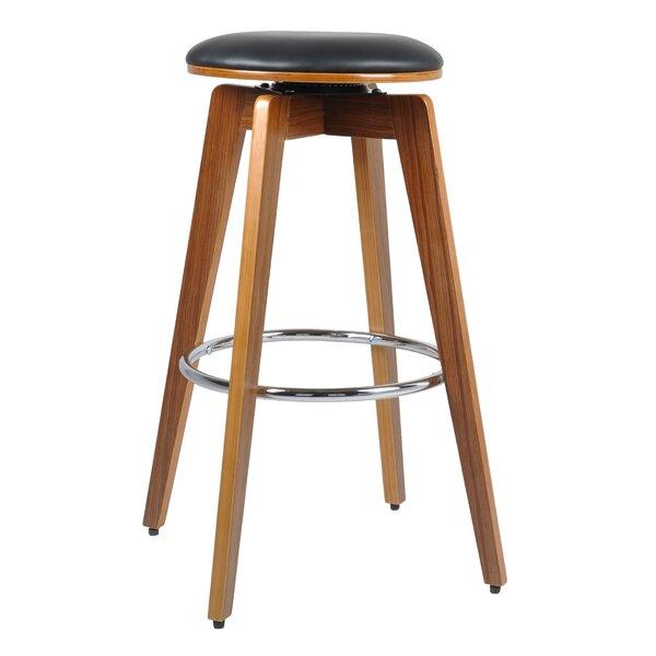 Hokku designs 78 cm barhocker bewertungen for Barhocker 120 cm