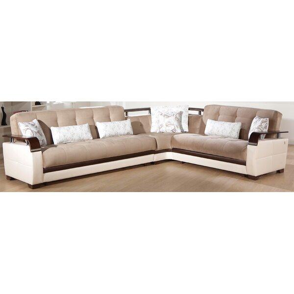 Outdoor Furniture Criollo 100