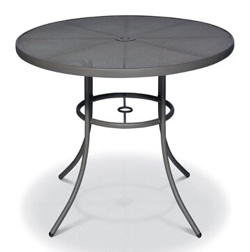 Sullivan Bistro Table by Wabash Valley