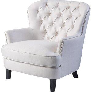 Maidenstone Armchair