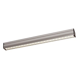 Searching for LED Tape Light By DALS Lighting