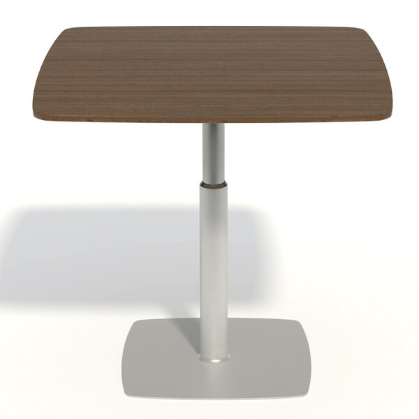 Adjustable Table by Palmieri