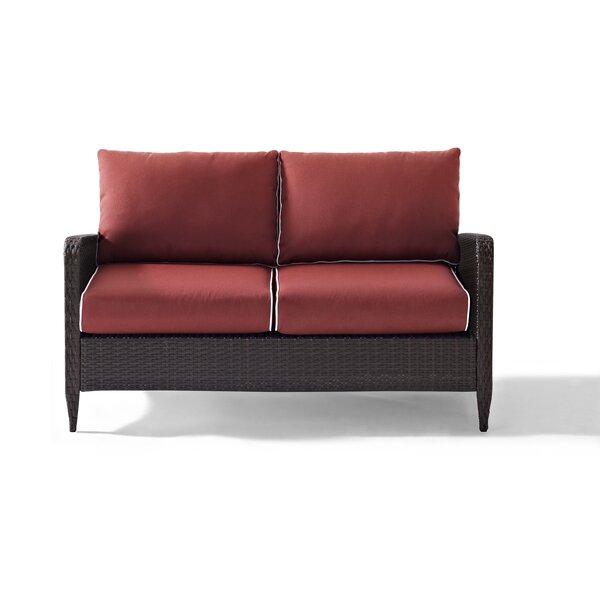 Super Outdoor Sofas Frankydiablos Diy Chair Ideas Frankydiabloscom