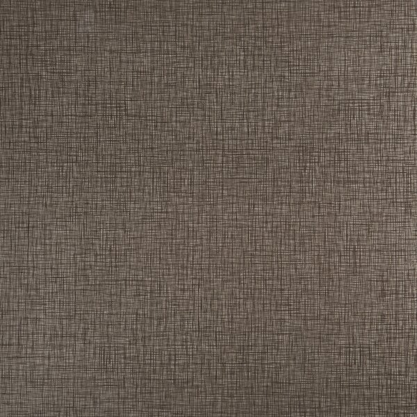Cantrell 24 x 24 Porcelain Field Tile in Water Chestnut by Itona Tile