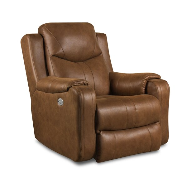 Marvel Rocker Recliner by Southern Motion
