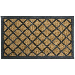 Delicieux Laurita Entry Doormat