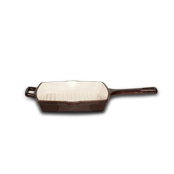 Neo Grill Pan by BergHOFF International