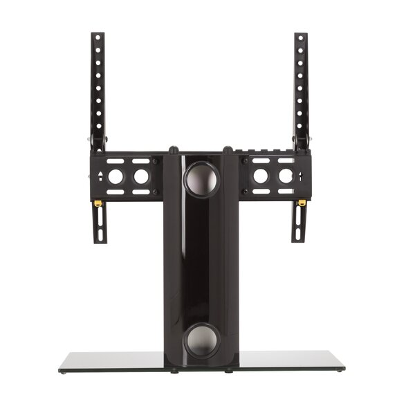 Universal Table Top Tilt Desktop Mount 37- 55 LCD/