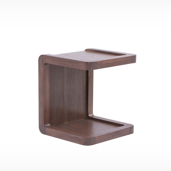 Burrows Nightstand By EQ3