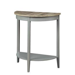 Swell Pridgen Console Table Machost Co Dining Chair Design Ideas Machostcouk