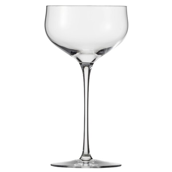Air 7 oz. Glass Liqueur Glass (Set of 6) by Schott Zwiesel