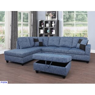 royal modern blue couch sofa l design regarding sectional navy secti leather shaped velvet exclusive inspirations