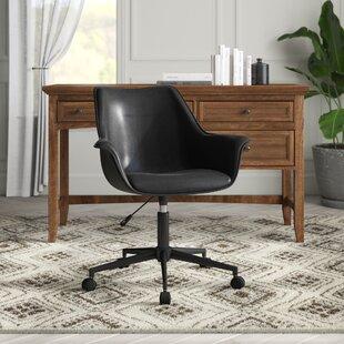 Britt Task Chair