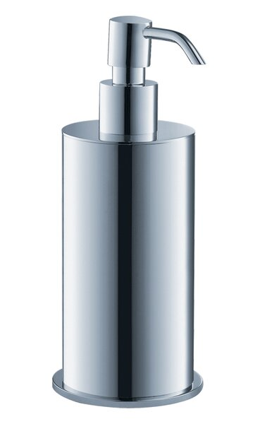 Glorioso Lotion Dispenser by Fresca