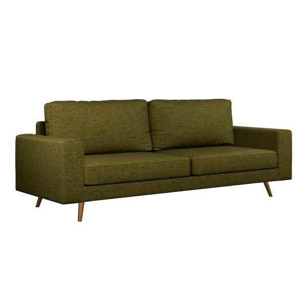 Fresh Collection Binns Sofa by Corrigan Studio by Corrigan Studio