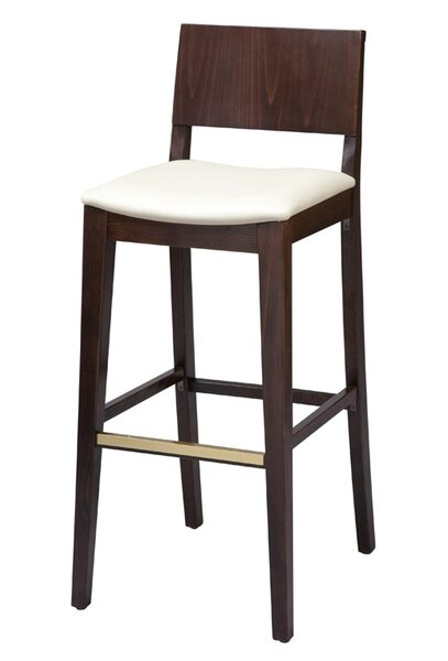 Parker Bar Stool by Harmony Contract Furniture