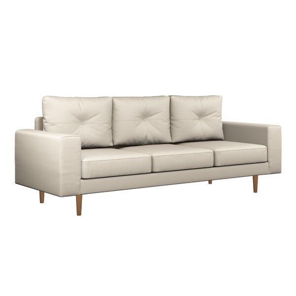 #2 Binns Sofa By Corrigan Studio Best