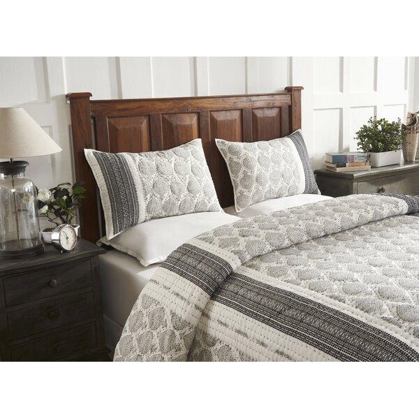 Rainsville Comforter Set