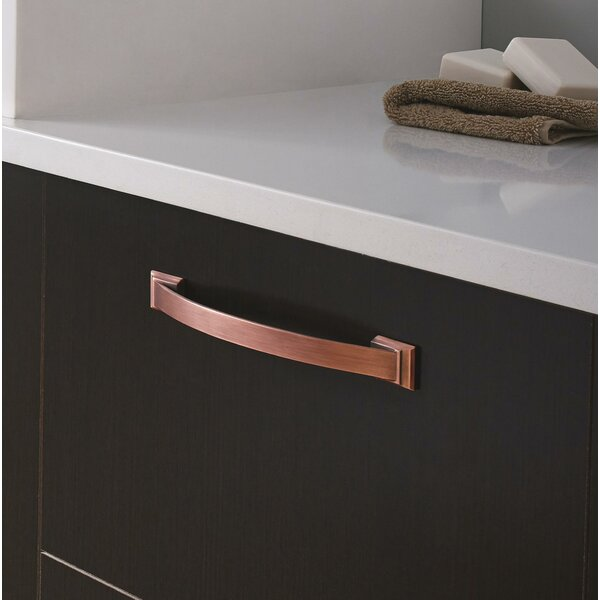 Candler 6 3/10 Center Arch Pull by Amerock
