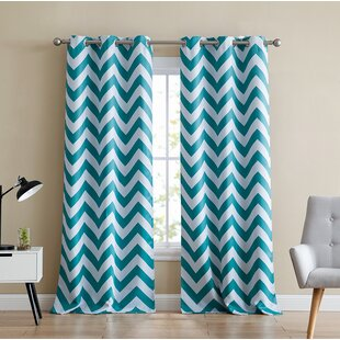 panels solid drapes click p thermal clearance panel expand paramount curtain grommet color paradise to