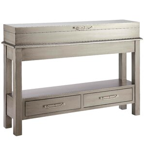 Messina Console Table by Stein World